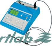 Анион-4101 лабораторный 1-о канальный иономер/нитратомер